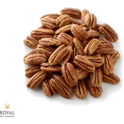 Photo of Royal Nut Co Pecan Aust 250g