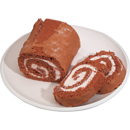 Photo of Waikato Cakes Coffee Roll
