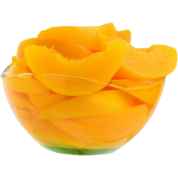 Photo of F/Land Peach Slices 825gm