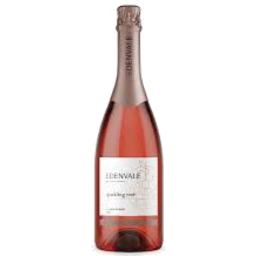 Photo of Edenvale Alcohol Free Sparkling Rosé 750ml