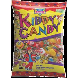 Photo of Kc Candy Kiddie Pop