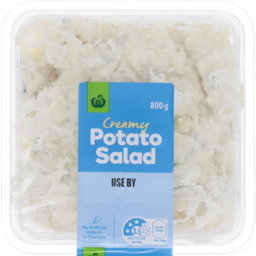 Photo of WW Potato Salad 800g