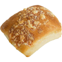 Photo of Bread Specialty Loose Each