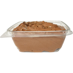 Photo of Chocolate Mousse Large 450g