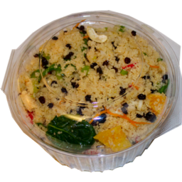 Photo of Cous Cous Salad Small