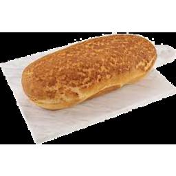 Photo of Tiger Bread Vienna