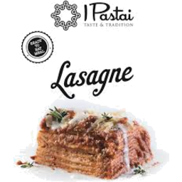 Photo of I Pastai Lasagna Meat 400gm