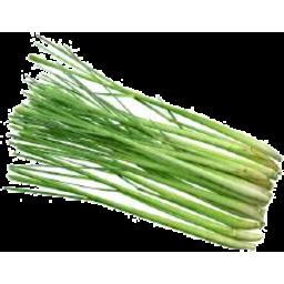 Photo of Lemongrass Bunch