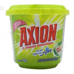 Photo of Axi Dish Detergent Aloe