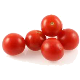 Photo of Tomatoes Cherry Mix Loose