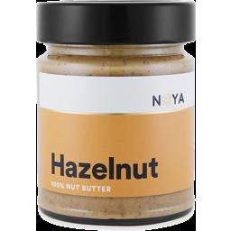 Photo of Noya Hazelnut Nut Butter 250gm