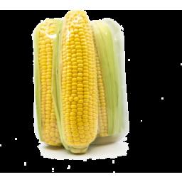Photo of Corn Pack