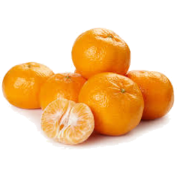 Photo of Mandarins Imported