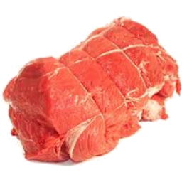 Photo of Blade Bolar Roast 1.6kg