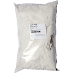 Photo of Royal Rose Counter Flour