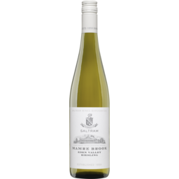 Photo of Saltram Mamre Brook Riesling