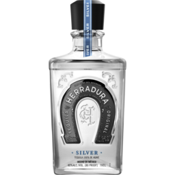 Photo of Herradura Plata