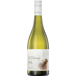 Photo of Yalumba Y Series Viognier 750ml