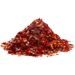 Photo of Gourmet Spices - Chilli Crushed