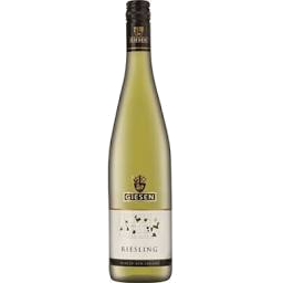 Photo of Giesen Estate Riesling