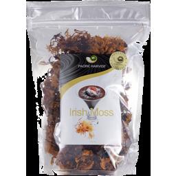 Photo of Pacific Harvest Irish Moss 25gm