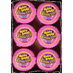 Photo of Hubba Bubba Bubbletape Original