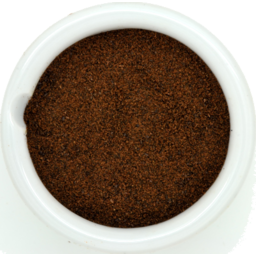 Photo of Vanilla Bean Powder 20g