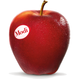 Photo of Apples Modi Kg