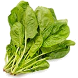 Photo of Spinach English Organic