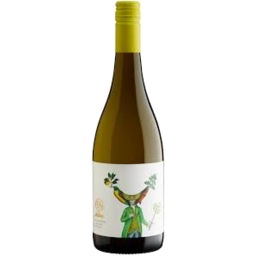 Photo of Mister Sauvignon Blanc