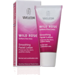 Photo of Wild Rose Facial Lotion 30ml