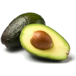 Photo of Avocado Hass Large