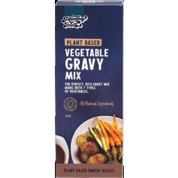 Photo of Plantasy Foods Vegetable Gravy Mix 150g