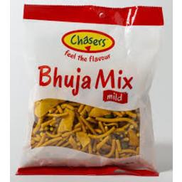 Photo of Chasers Bhuja Mix Mild 200g