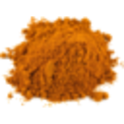 Photo of Gourmet Organic Herbs - Turmeric - 40g
