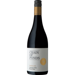 Photo of Chain Of Ponds Section 400 Pinot Noir