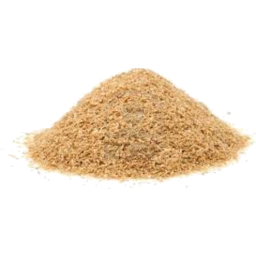 Photo of Wheat - Bran