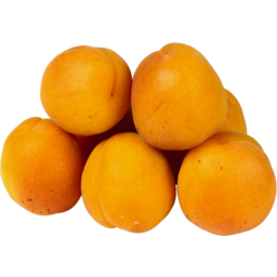 Photo of Apricots Large