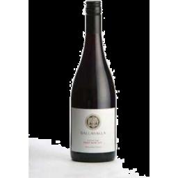Photo of Ballasalla Pinot Noir 750ml