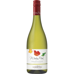 Photo of De Bortoli Windy Peak Chardonnay 750ml