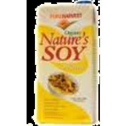 Photo of Soy Milk - Original 1l