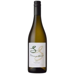 Photo of Summer Breeze Pinot Gris 750ml