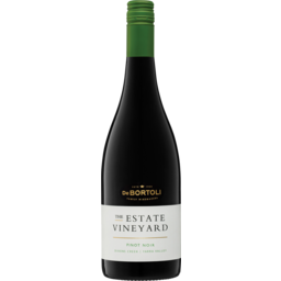 Photo of De Bortoli Yarra Valley Pinot Noir 750ml
