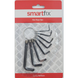 Photo of Hex Key Set
