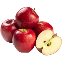 Photo of Apples Pink Lady Medium