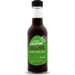 Photo of Niulife Sauce - Coconut Aminos (Original)