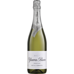 Photo of Yarra Burn Premium Cuvee Brut NV 750ml