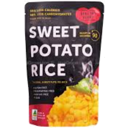 Photo of Healthy Heart Swt Pot Rice 300g