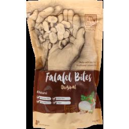 Photo of Alamir Bakery Falafel Bites Original 340g