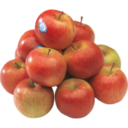 Photo of Apple Mini Varieties 1.5kg
